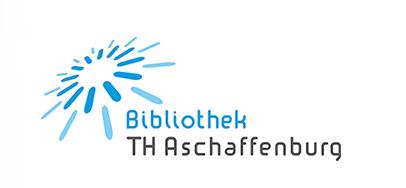TH Aschaffenburg